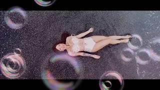 PRESTON - All we have  ( Music Vidéo )