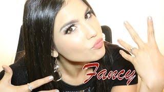 Fancy - Iggy Azalea - Cover