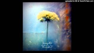Soosh - Colour is Breathe (feat. Carmel Khavari)