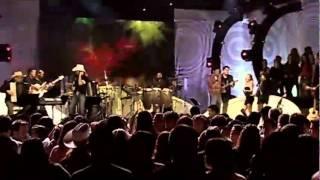 Guilherme & santiago -  E Dai Dvd Video Oficial