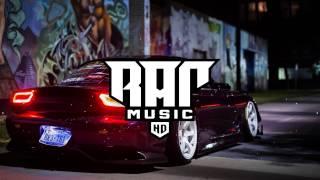 Big L - Put It On (EPICART Remix)