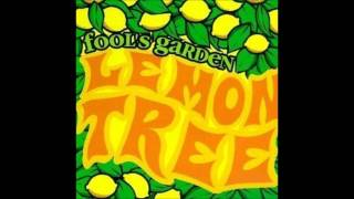 Fool's Garden - Lemon Tree (Good Quality) HD