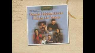 Песни на помаците (българите мюсюлмани) в Тyрция