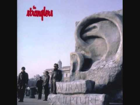 Punch And Judy de Stranglers The Letra y Video
