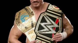 Eddie Guerrero 1967-2005 WWE