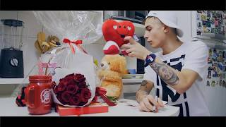 MC Hariel - Não Nasci Pra Ser Namorado (Video Clipe) Jorgin Deejhay