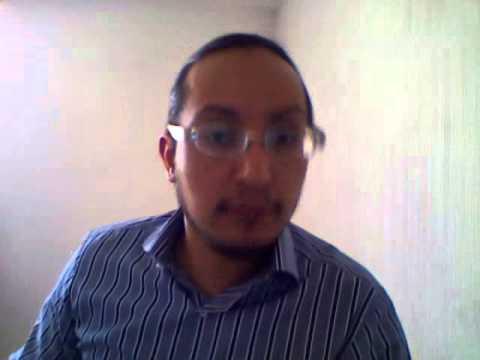 8858 – José Alberto O. – Mexico