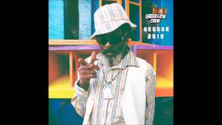 15 Protoje - Sudden Flight ft Jesse Royal & Sevana
