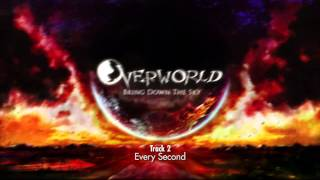 Overworld - BRING DOWN THE SKY - EP TEASER