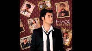 Mayor - Ma belle italienne