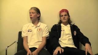 Smålands Ishockeyförbund - TV-pucken 2014