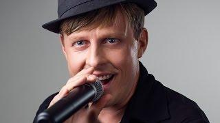 SINGL LIVE 2017 - Harlej  - Svařák