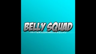 Belly Squad x Abra Cadabra - Pick Up The Phone Remix