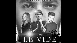 Slimane - Le vide (Maxyme & Dine cover)