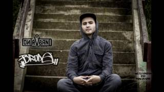 BAJO LA TORMENTA - BRODA - CONTRVBAND MUSIC PRODUCERS
