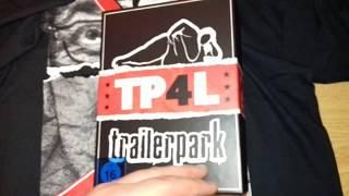 Unboxing - Trailerpark - TP4L