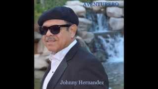 """""""Tu Decision"""" By: Johnny Hernandez"""