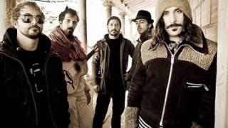 Diabo Na Cruz - Combate com Batida (feat. Sergio Godinho)