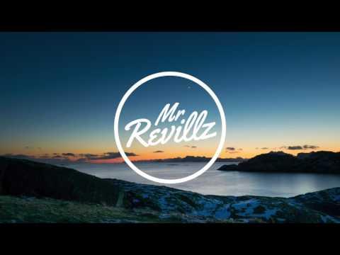 Wingtip ft. Sophie Strauss - Rewind (Black Caviar Remix)