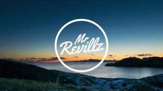Wingtip ft. Sophie Strauss - Rewind (Black Caviar Remix)