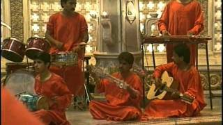 Maa Ka Dil [Full Song] Maa Ka Jaagran- Vol.2