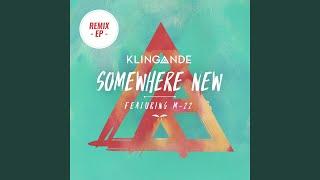 Somewhere New (Naxxos Remix)