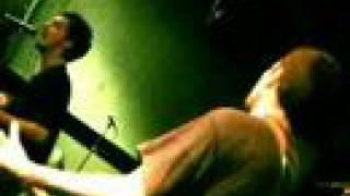Euforia - Pokloni (Live)