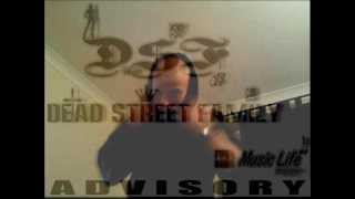 DSF Legal Grato feat SGLazy