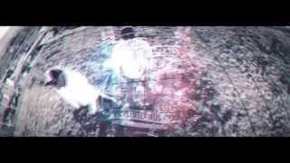 Tr1ckmusic - Intro (feat. 100 Kila, Dim4ou, Qvkata DLG, F.O., M.W.P., Hoodini & Varna Sound)