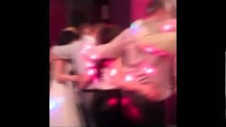 gb-sound  Małe wesele