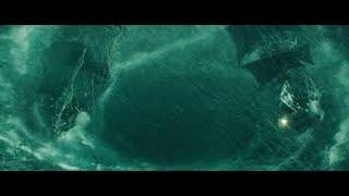 Sabaton: To Hell and Back . Karib tenger kalózai