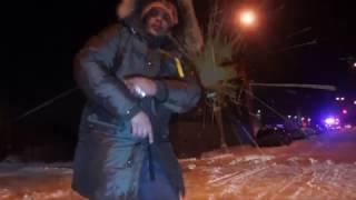 ANT BIGGZ - JUGG ON MY FEET (OFFICIAL VIDEO) Dir. By Cindo