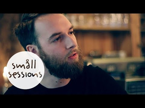 honne-gone-are-the-days-acoustic-small-sessions-small-sessions