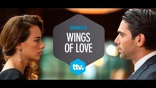 Wings of Love, un nuevo boom en Turquía