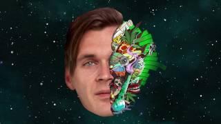 Under My Skin feat. Starfish (Prod WY & Starfish the Astronaut)
