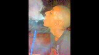 Dj_RONy_YOSeF_Ida Corr ft  Shaggy -  Under The Sun Jason Gault Edit -2012-