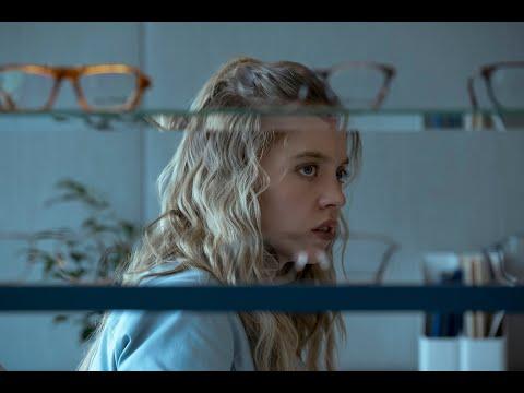 The Voyeurs interview: Sydney Sweeney on bringing back the erotic thriller