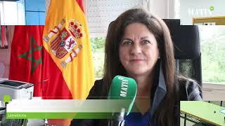Les écoles espagnoles au Maroc, une expérience pédagogique à succès