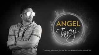 Angel  Tancuj