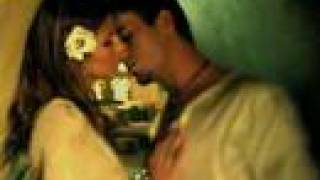 Ring My Bells - Enrique Iglesias