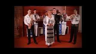 Marioara Tirziu - Viata, viata trecatoare