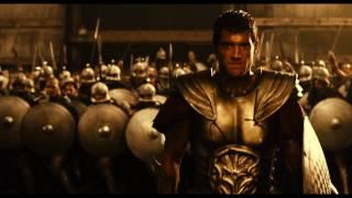 Immortals/Speech before final battle/HD/1080p