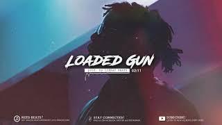 Dark Rap Beat | Sick Rap Instrumental 2018 (prod. Luxray Beats)