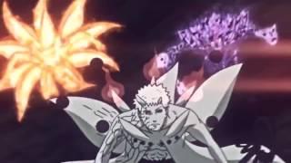 $uicideboy$ -sunshine Naruto