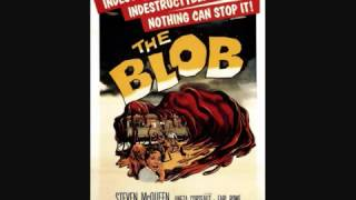 The Five Blobs - The Blob (Burt Bacharach and Mack David) - YouTube.flv