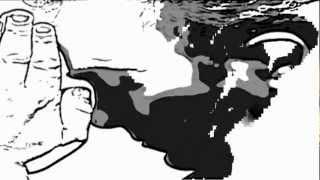 Σταμάτης Γονίδης ~ Πώς να σε κρατήσω Live