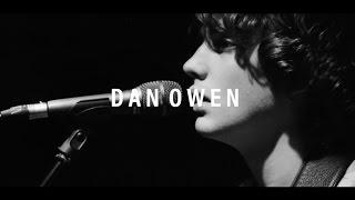 Dan Owen - Moonlight (Tour video)