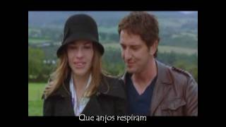 To Where You Are - Josh Groban (P.S. I Love You) Tradução
