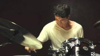 Whiplash - Fletcher's Song In Club [Extended]