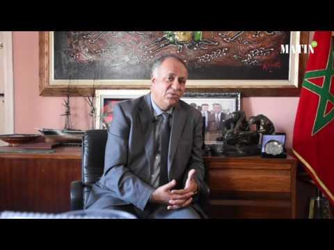 Mohamed Benhammou nous dit tout sur son livre «L'Algérie : crise du régime et illusion d'État»